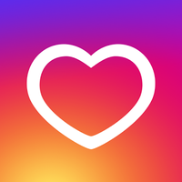 Icoană apk Hashtag-Get Likes & Followers for Instagram