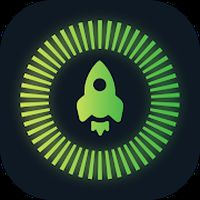 Иконка Ram Cleaner - Free Blower Boost, Freeup phone junk
