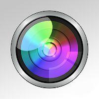 Photo Effector HD APK Simgesi