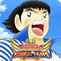 Captain Tsubasa: Dream Team 1.8.1