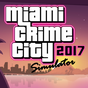 Miami crime Simulador City 3 D  APK