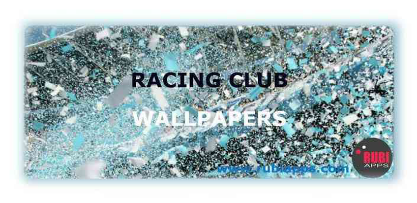 Descargar Racing Club Wallpapers 20 Gratis Apk Android