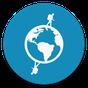 Worldpackers - Viaja el mundo