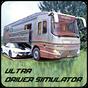 Ultra Driver Simulator  APK
