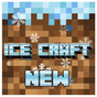 Ice Craft: Crafting and building 2.2.4 APK