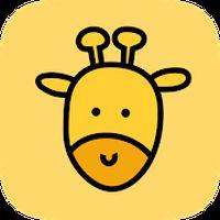 Icône de Like A Giraffe