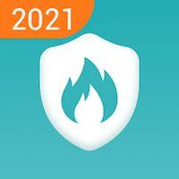 Icoană Hot VPN - Free, Fast & Super VPN Proxy