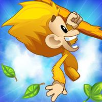 Icono de Benji Bananas