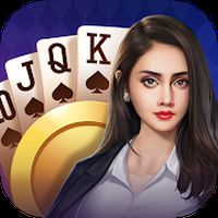 King of Cards icon