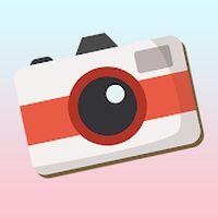 Icono de Processing Photo