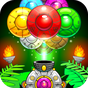 Jungle Monkey Bubble Shooter 2.2