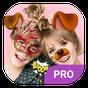 Photo Editor Pro 1.11.02