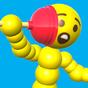Extractor de ventosas - Plunger Hero