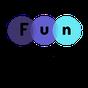Fun Player