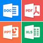 Todo Lector de documentos: Archivos del lector