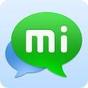MiTalk Messenger v7.7.17 APK