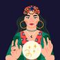 Horoscope & Astrology & Palmistry