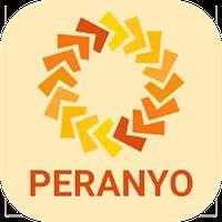 Peranyo Philippines - Fast Lending Online icon
