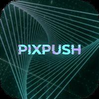 Εικονίδιο του Pixpush