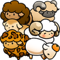 Baw Wow! sheep collection! 2.0.6