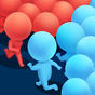 Count master: Crowd Runners 3D