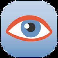 Εικονίδιο του WebSite-Watcher