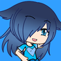 Gacha Animator (Beta)