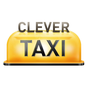 CleverTaxi 2.2.4