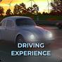 Driving Expirience Simulator