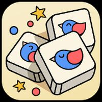 3 Tiles - Tile Connect and Block Matching Puzzle icon