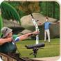 Archer Treinamento da Apple r  APK