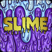Иконка Slime Simulator