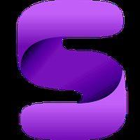 Иконка SAMP: Skidrow RP