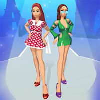 Fashion Battle - Dress to win icon