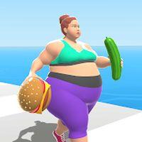 Ikona Fat 2 Fit!