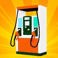 Εικονίδιο του Gas Station Inc.