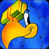 Ícone do apk Balanço Birdy administração