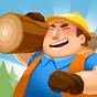 Lumber Inc