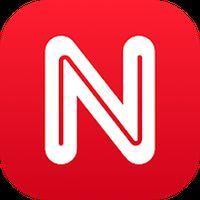 Icône de Apex News - Actu locale, Dernières Infos & Vidéos