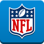 NFL Fantasy Football 3.2.6