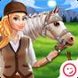 Princess Horse Caring 1.2.5