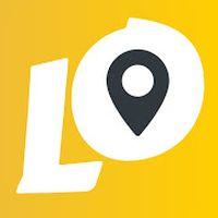 Icoană Looka - Find Family & Friends
