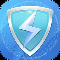 Secure VPN icon