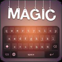 Magic Fonts 202 icon