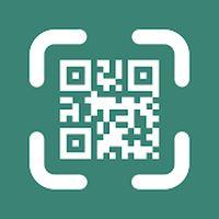QR Code Reader & Barcode アイコン