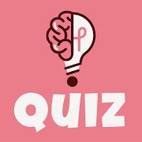 当たるクイズ: 無料クイズ雑学豆知識トリビア アイコン
