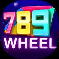 Biểu tượng 789 Wheel Calculation Game