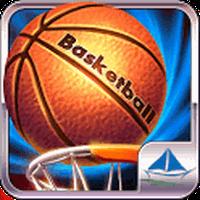 Icône de Pocket Basketball