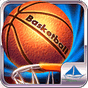 Pocket Basketball 1.1.6
