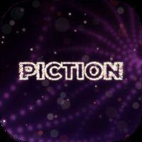 Εικονίδιο του Piction